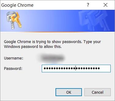 Gay website passwords